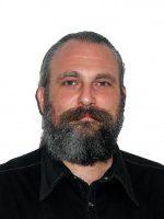 Raphaël Demoulin – Hypnothérapeute – Namur