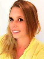 Stéphanie Adant – Psychothérapeute – Ohey