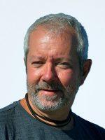 Jean-Louis Michalik – Hypnothérapeute – Mettet
