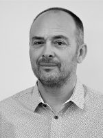 Benoit Evrard – Hypnothérapeute – Coach Namur