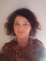Sylvie Goffart – Psychothérapeute – Profondeville