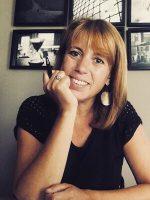 Véronique Detienne – Hypnothérapeute – Conseillère conjugale et familiale – Fosses-la-Ville