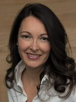 Sandrine Collard – Psychothérapeute – Coach – Beauraing – Dinant – Gembloux