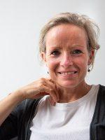 Nathalie Ducenne – Psychothérapeute – Fernelmont